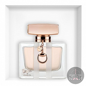 Gucci - By Gucci Eau de Toilette
