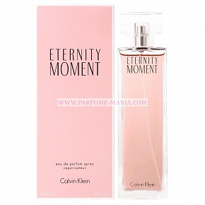 Calvin Klein CK - Eternity Moment