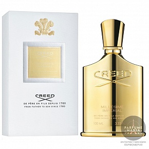 Creed - Millesime Imperial