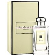 Jo Malone - Orange Blossom