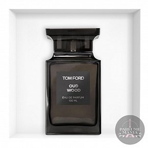 Tom Ford - Oud Wood