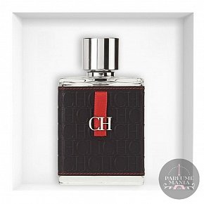 Carolina Herrera CH - CH Men